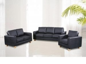 leather sofas swansea enterprise park yellow fabric sectional sofa chairs let us furnish faux