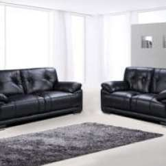 Leather Sofas Swansea Enterprise Park Sofa Designs For Small Living Room Chairs Let Us Furnish