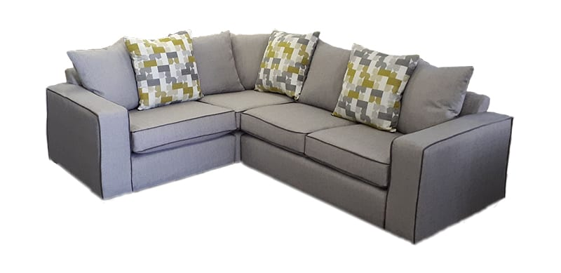 corner sofa bed new york retailers leeds fabric let us furnish