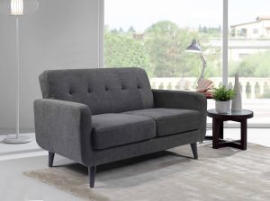 leather sofas swansea enterprise park sofa covers online india chairs let us furnish fabric 7 bonded