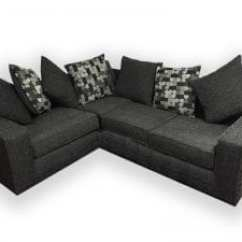 Leather Sofas Swansea Enterprise Park 2 Seater Sofa And Chair Uk Chairs Let Us Furnish Corner