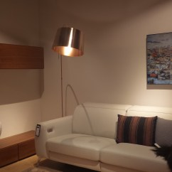 Buy Used Sofa Set In Delhi Depth Of A Seat Luxury Modern Furniture From Boconcept Let