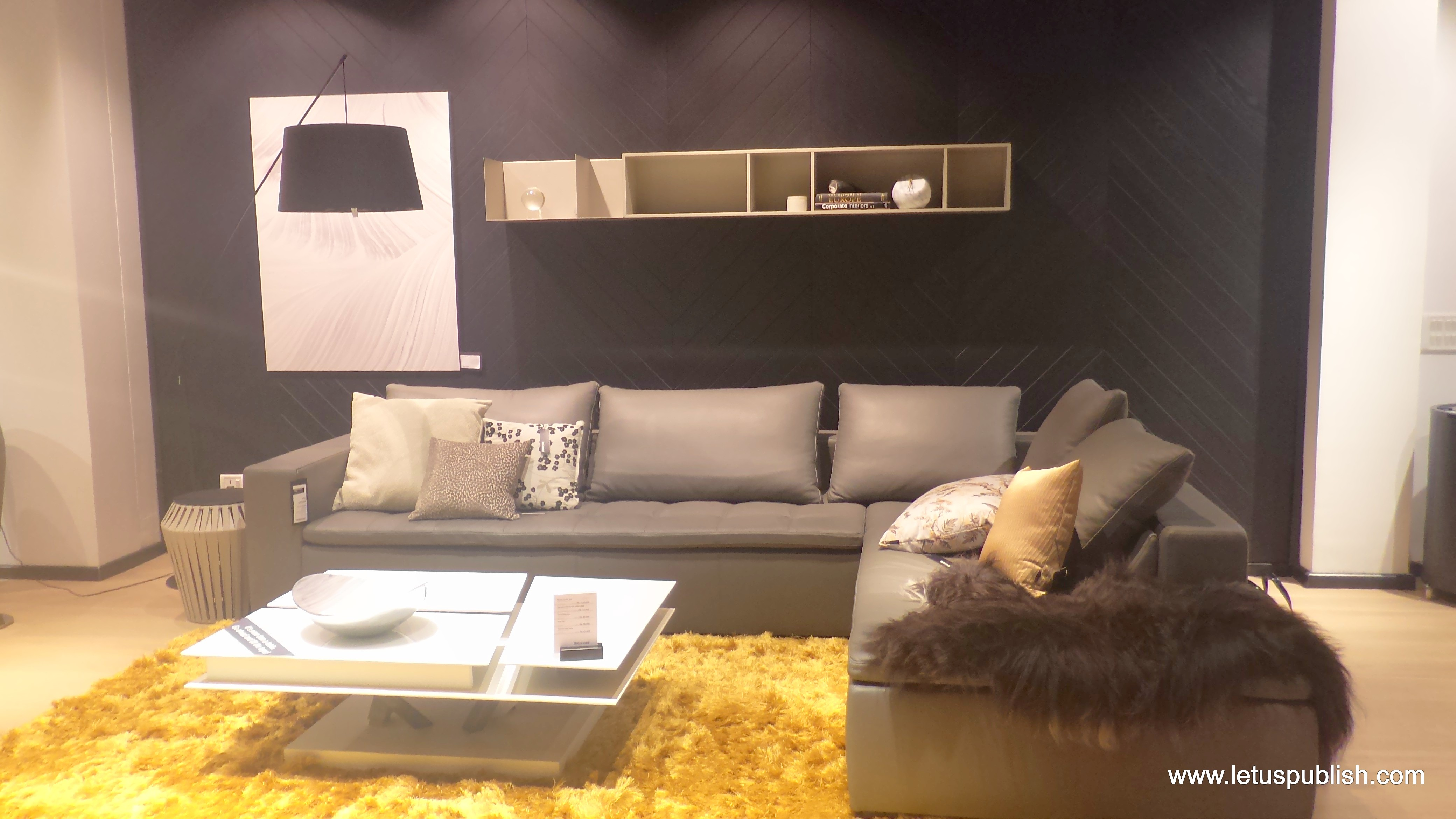buy used sofa set in delhi standard height of luxury modern furniture from boconcept let