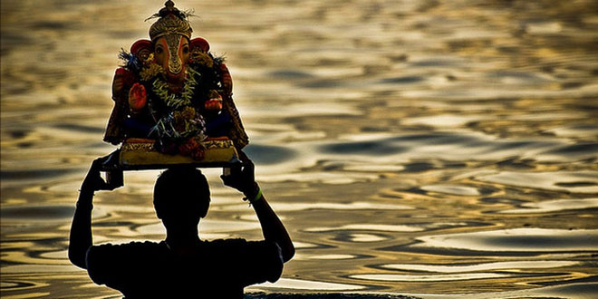 Cute Ganesha Hd Wallpaper Lord Ganesha Hd Wallpapers You Must Download Few Of Them