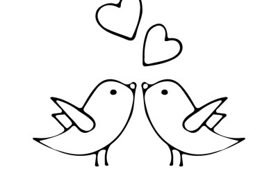 5 Ways To Show Someone You TRULY Love Them