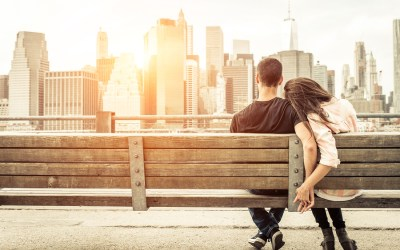 5 Ways To Stay Yourself in a New Relationship – Even if You Feel Like an Insecure Mess
