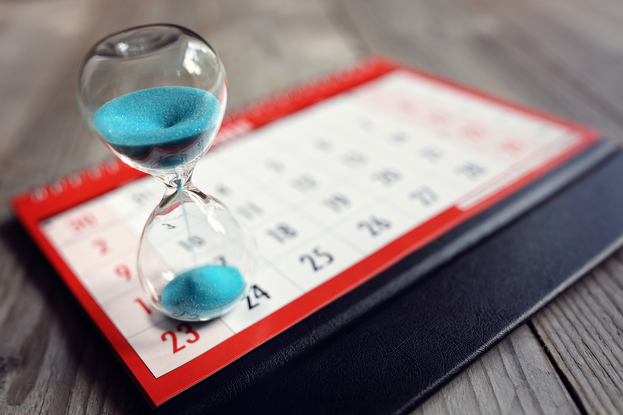 6 Ways to Make a Schedule and KEEP TO IT | Let Your Dreams Begin