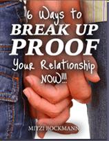 break up proof your relationship
