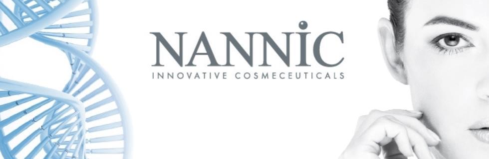 Nannic behandelingen