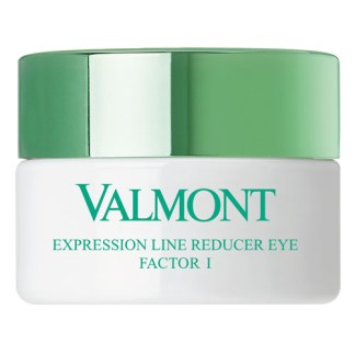 Valmont Expression Line Reducer Eye Factor I