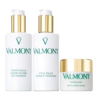 Valmont Reinigingsritueel