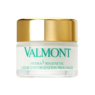 Valmont Hydra3 Regenetic crème