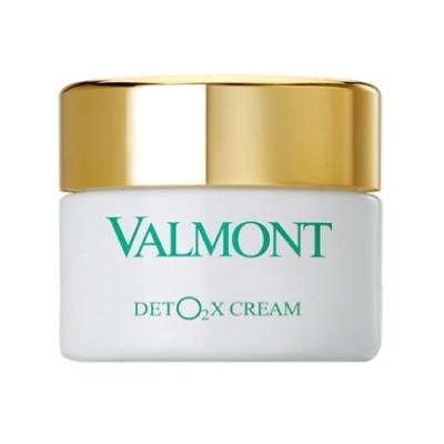 Valmont Deto2x Cream