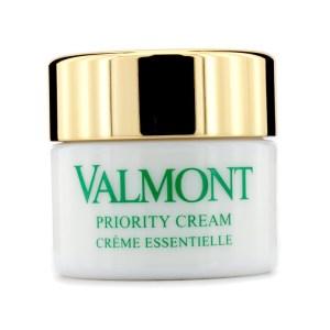 Valmont Priority Cream