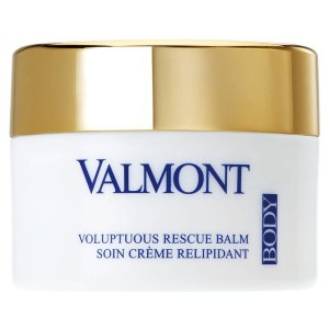 Valmont Voloptuous Rescue Balm