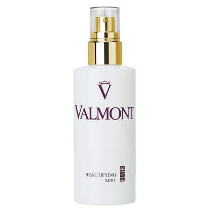 Valmont Beautifying Mist