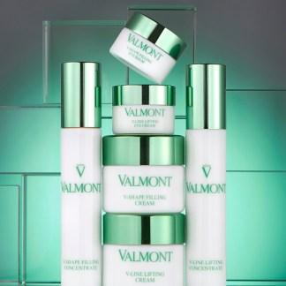 Valmont Anti-Wrinkles & Firmness