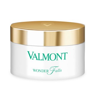Valmont Wonder Falls