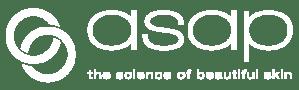 asap logo-header