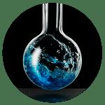 biomimetic tripeptide