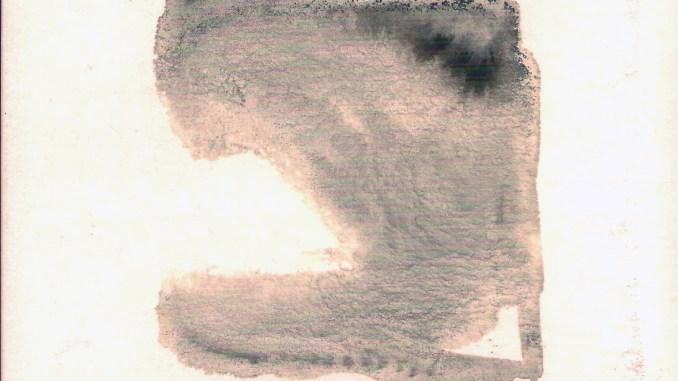 Debüt CD von Resonantia: Fortune my Foe - John Dowland