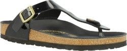 Birkenstock Gizeh special edition