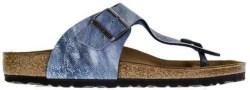 Ramses - used jeans