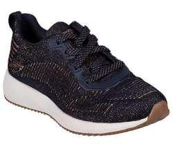 Skechers Sneakers 31347_DKNV