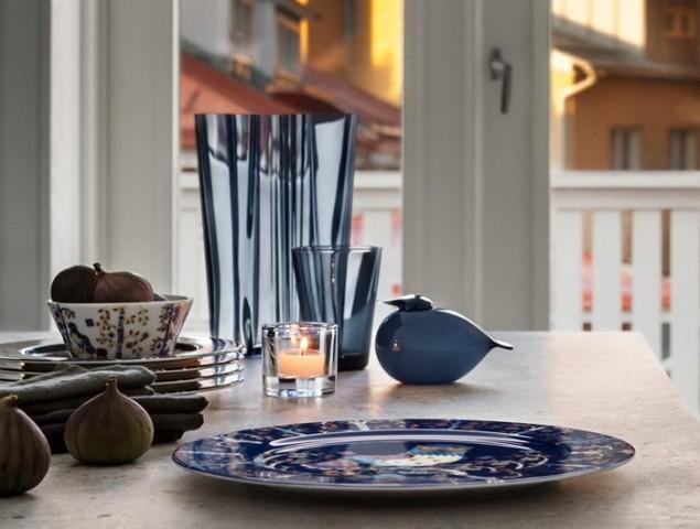 Wonen Haarlem Bijde Heren kookwinkel servies kado