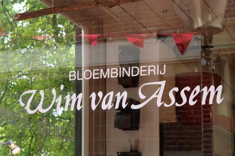 Alkmaar tips leukste winkels winkelen shoppen