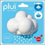 plui rain cloud regenwolk Speelgoedtip: regenwolkje voor in het (zwem)bad