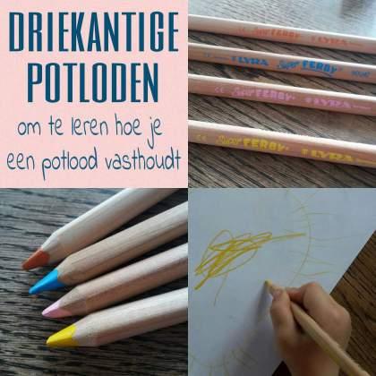 driekantige-potloden-om-je-kleuter-te-leren-hoe-je-een-potlood-vasthoudt-.jpg.jpeg
