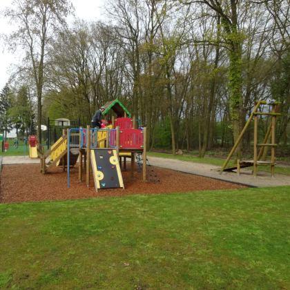 Vakantiehuis met kinderen in Nederland: leuke vakantieparken en huisjes