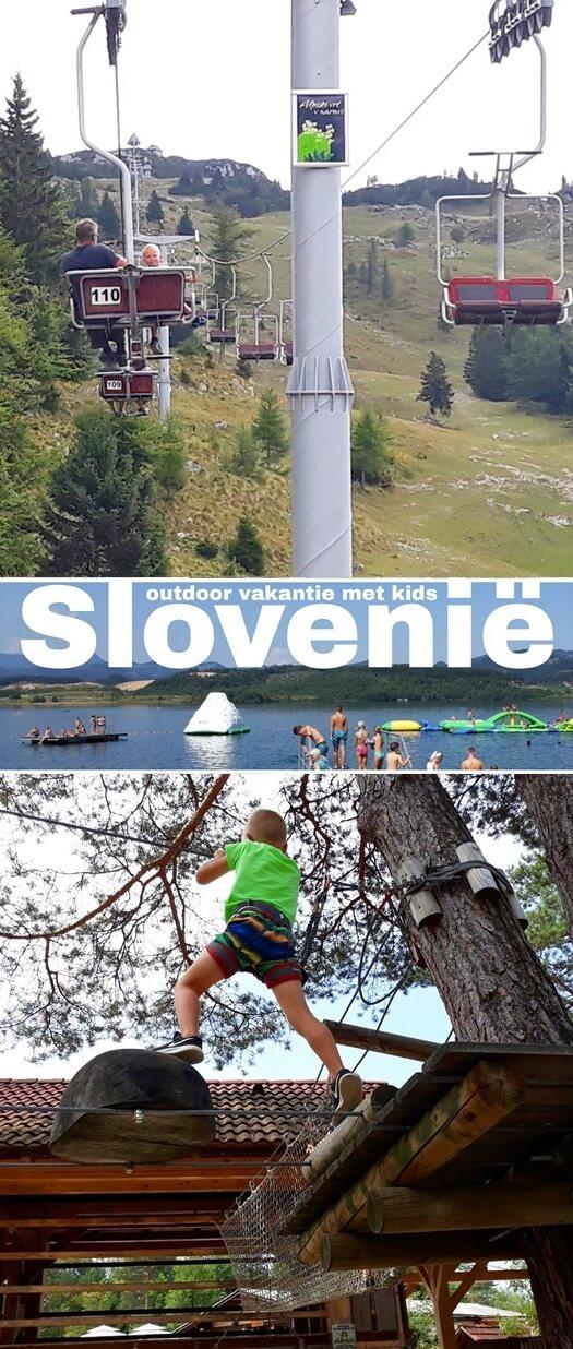Vakantie in Slovenië met kids, Outdoor Paradijs! #leukmetkids #camping #Slovenia #outdoor #kids #kinderen #vakantie #klimmen #wandelen
