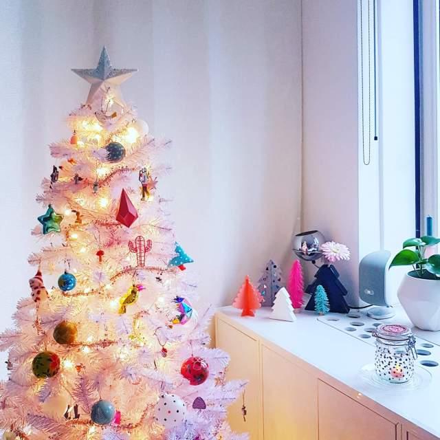 Kerst-shoppen bij de Hema: de musthaves van dit jaar