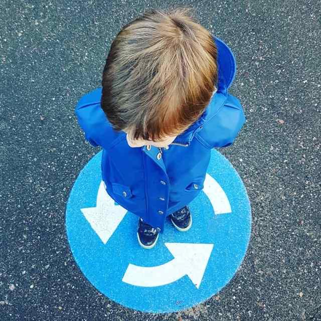 Quality time met kids: leuke dingen om samen met kinderen te doen #leukmetkids