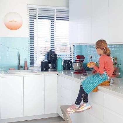 Heel Holland Bakt: cadeaus voor kinderen die van koken en bakken houden