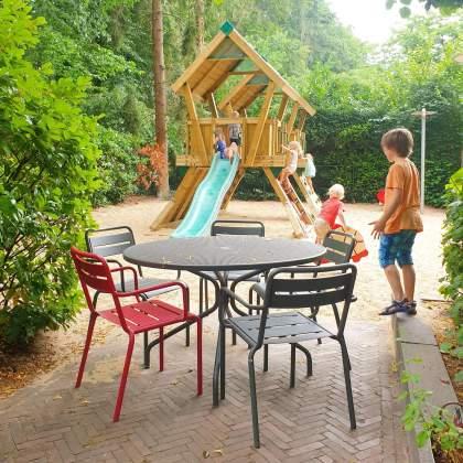 Pannenkoekenhuis met speeltuin: 50 kindvriendelijke restaurants - pannekoekhuis schaarsbergen