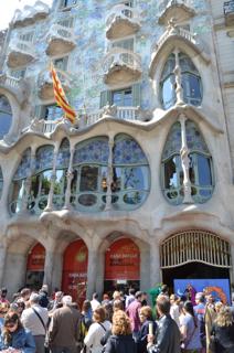 A Barcellona libri e rose contro la crisi La festa di
