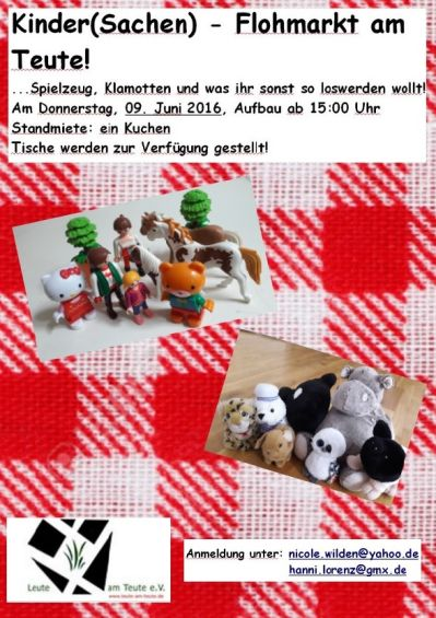 kinderflohmarkt-2016-06-09