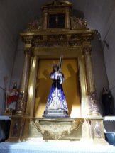 Concatedral de San Nikolas