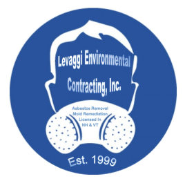 Levaggi Environmental Contracting Inc.
