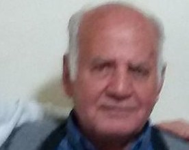 صورة د/ ادهم مسعود القاق كتب:كفى قهرًا أيّها الموت