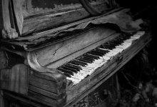 صورة بداية التفكير الموسيقي المصري – 2
