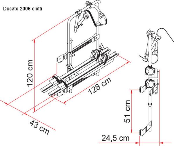 Levanter Webáruház: lakóautó, lakókocsi felszerelési