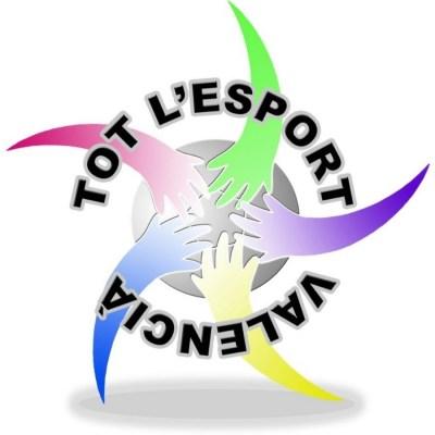 Tot l'Esport valencià