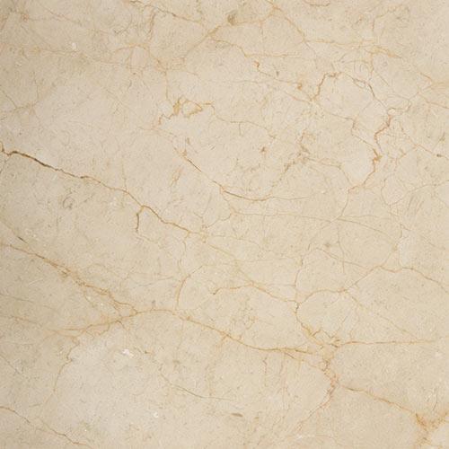 Crema Marfil Coto  Producto  Levantina