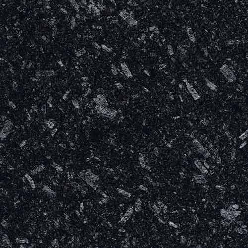 Labrador Oscuro  Granito azul  Levantina