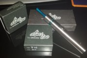 Lab 50 SS par Atmizoo