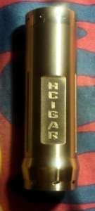 HCigar Gyro 3